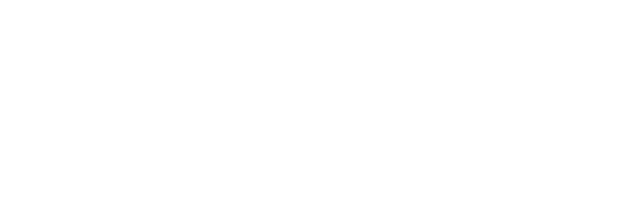 Myriam Hébert - Clinique dentaire